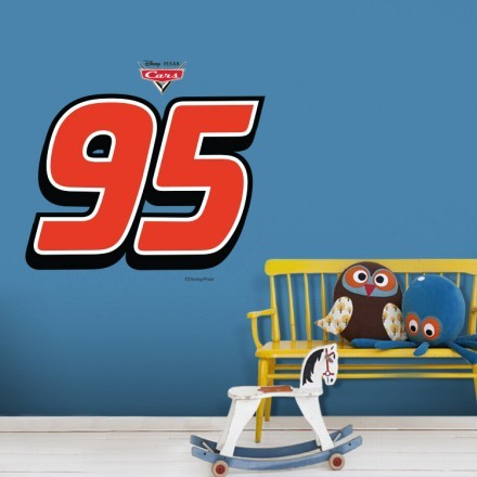 95, Cars