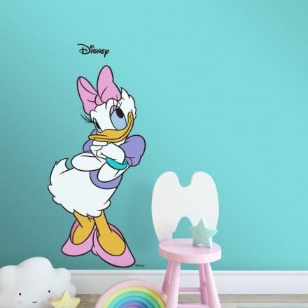Χαριτωμένη Daisy Duck!!
