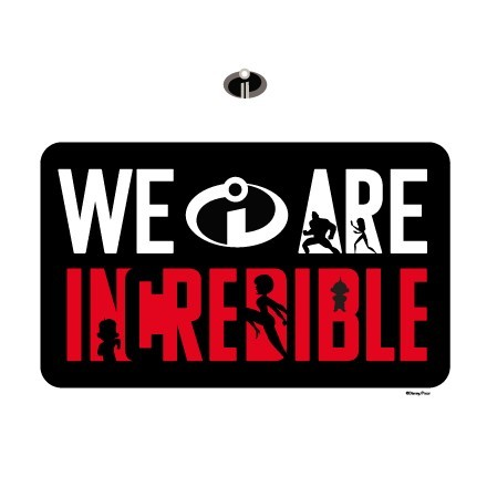 Είμαστε Απίθανοι!