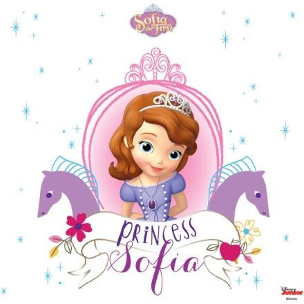 Πριγκίπισσα Σοφία