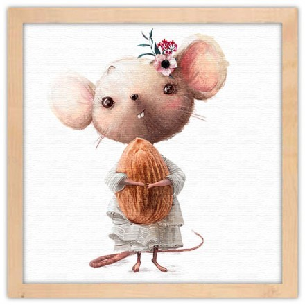 Ποντικάκι