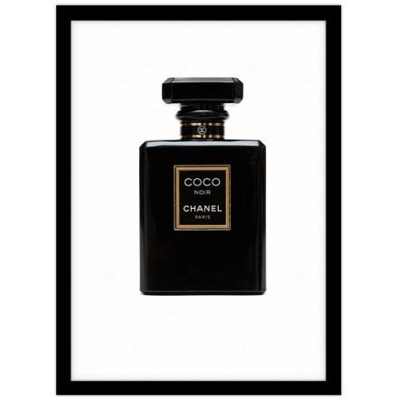 Κολόνια Coco Chanel