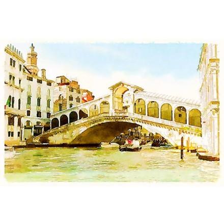 Μεγάλο κανάλι της Βενετίας