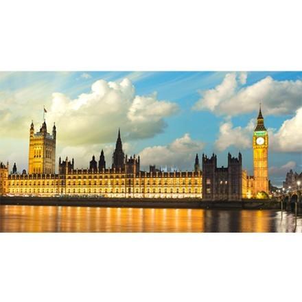 Παλάτι Λονδίνο