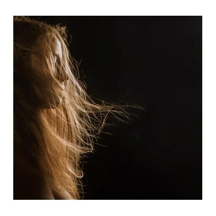 Τα μαλλιά της γυναίκας