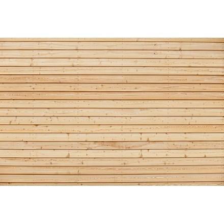 Yφή ξύλου