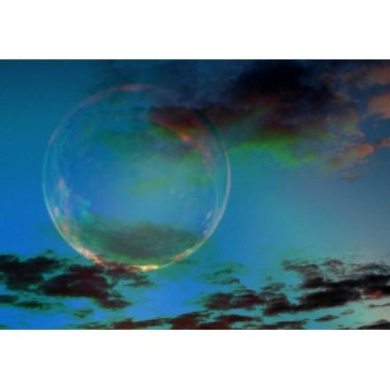 Ψηφιακός ουρανός
