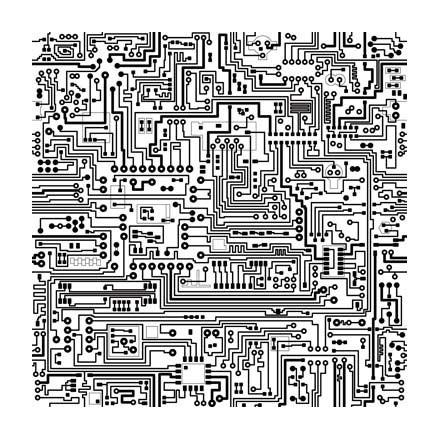 Ηλεκτρονικά εξαρτήματα