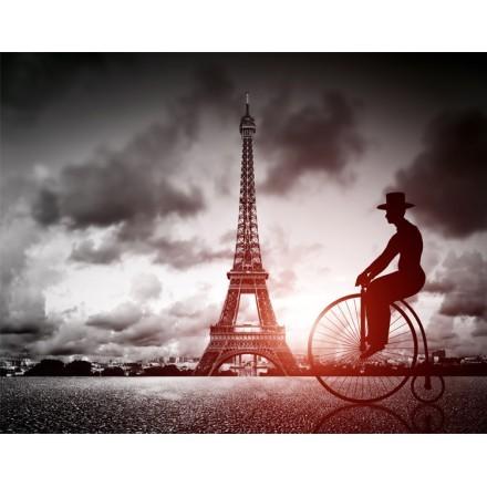 Βόλτα στο Παρίσι