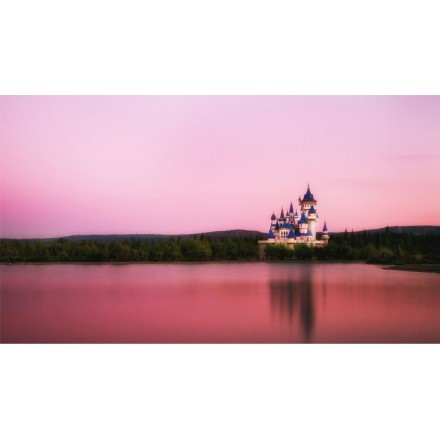 Όμορφο Κάστρο