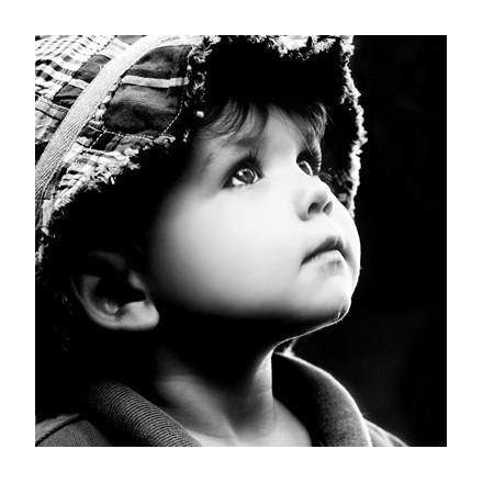 Νεαρό αγόρι