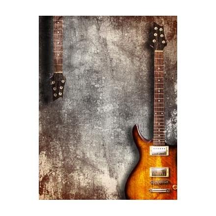 Εποχής ηλεκτρική κιθάρα