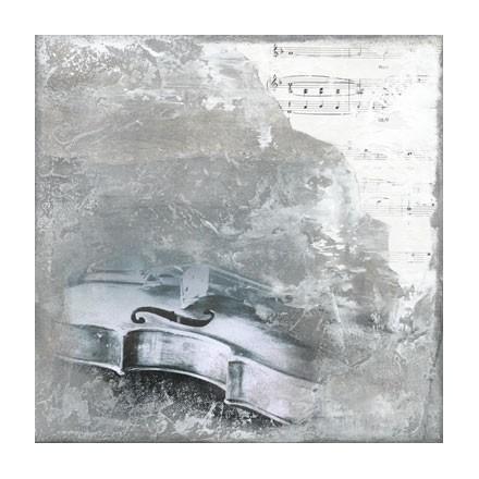 Βιολί vintage