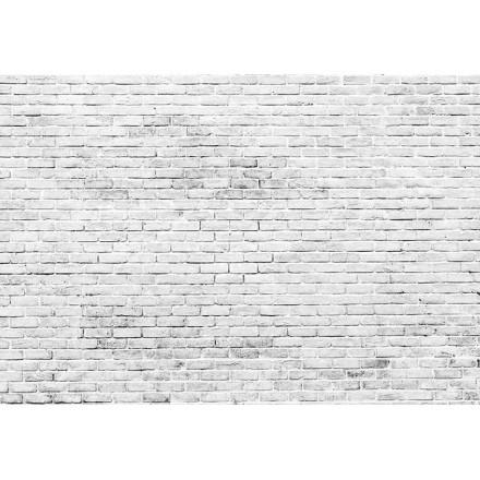 Άσπρο τούβλο