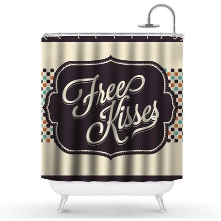 Free Kisses