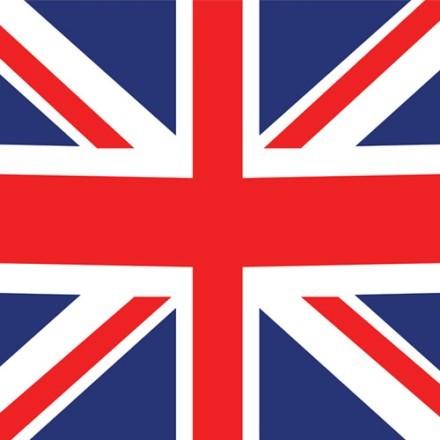 Αγγλία