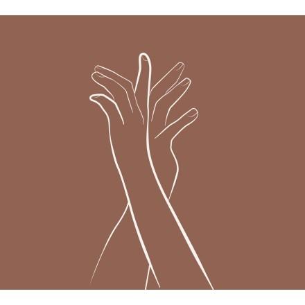 Άκρα χεριών