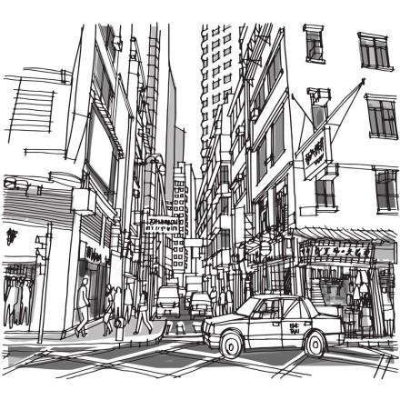 Σχεδιασμός πόλης