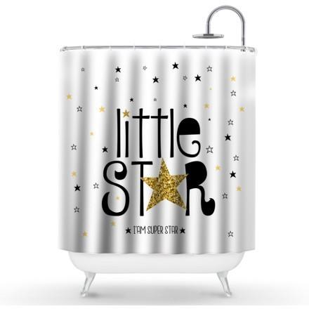 Μικρό αστέρι