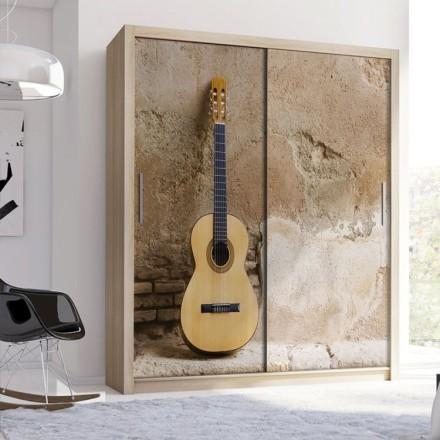 Ισπανική κιθάρα