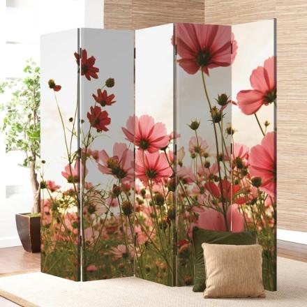 Λουλούδια στο Λιβάδι
