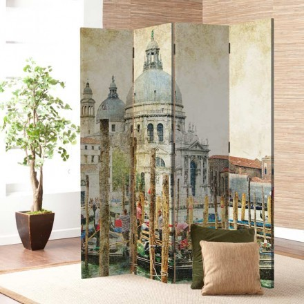 Βενετία, καθεδρικός ναός