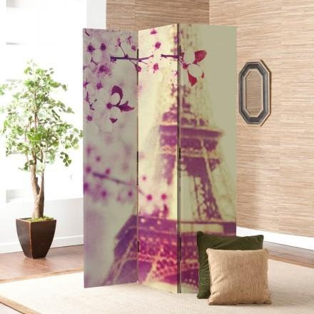 Ρομαντικό Παρίσι