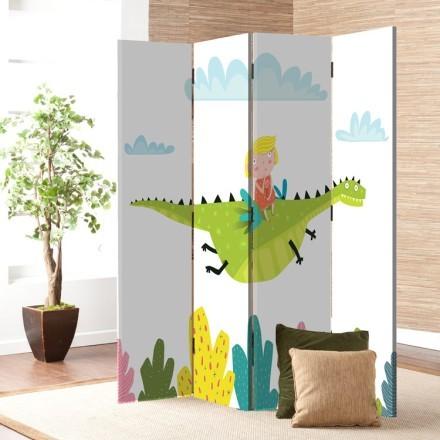 Ιπτάμενος Δεινόσαυρος