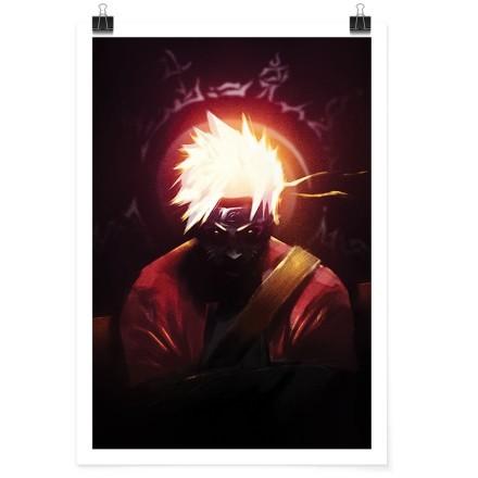Six Sage Path Naruto - Naruto & Boruto