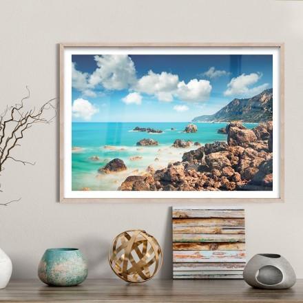 Παραλία Αβαλί