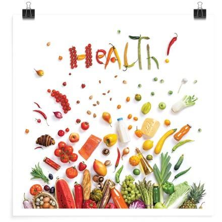Υγιεινές επιλογές