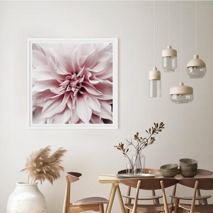 Άνθος λουλουδιού