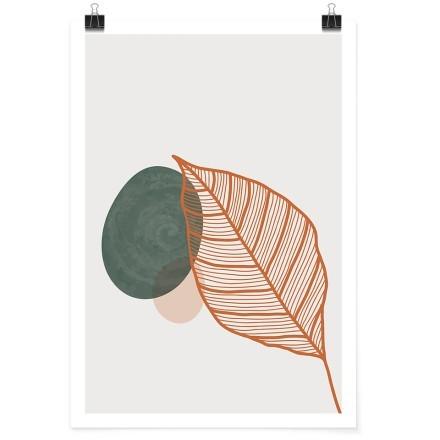 Πράσινη κηλίδα