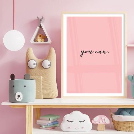 Μπορείς!