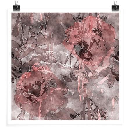 Ροζ χρωματισμοί