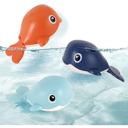Swim Παιχνίδι Μπάνιου Για Μωρά