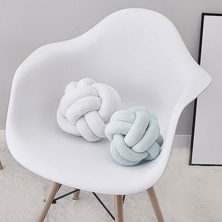 Pillow Fight Μαξιλάρι Διακόσμησης 22cm