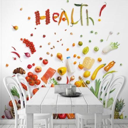 Υγεία!