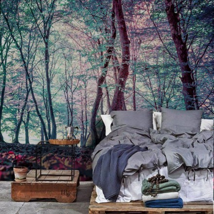 Mαγικό Δάσος
