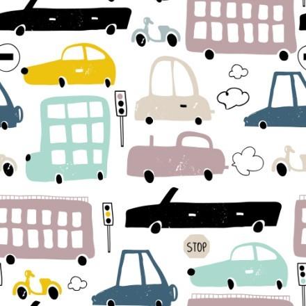 Μικρά Οχήματα