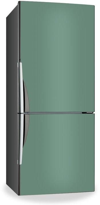 Pastel-Turquoise