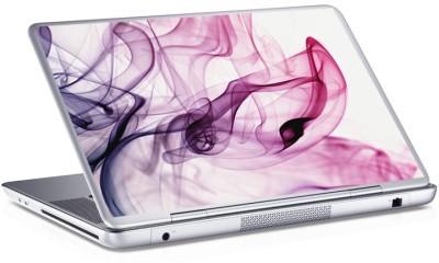 Καπνός, Skins sticker, Αυτοκόλλητα Laptop