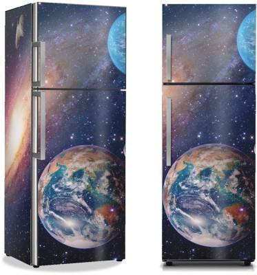 Ηλιακό σύστημα, Φύση, Αυτοκόλλητα ψυγείου