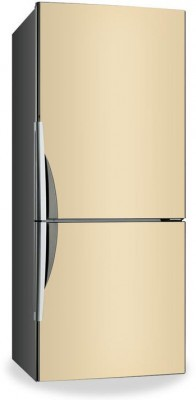 Antique White, Μονόχρωμα, Αυτοκόλλητα ψυγείου