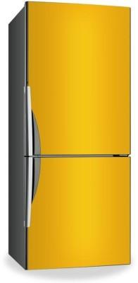 Buttercup, Μονόχρωμα, Αυτοκόλλητα ψυγείου