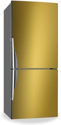 Gold, Μονόχρωμα, Αυτοκόλλητα ψυγείου