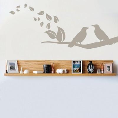 Αηδόνια, Ζώα, Αυτοκόλλητα τοίχου