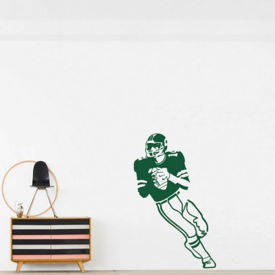 Baseball, Σπορ, Αυτοκόλλητα τοίχου