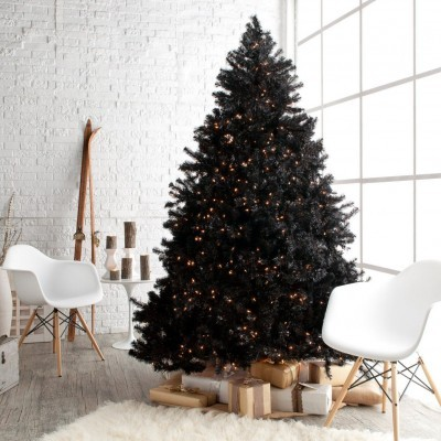 7 Διαφορετικά στυλ Χριστουγεννιάτικης διακόσμησης!