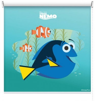 Dory, Nemo and Marlin!, Παιδικά, Ρολοκουρτίνες